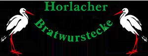 Horlacher Ulm